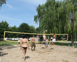 beach-volley-abi