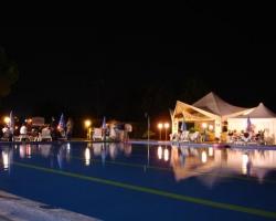 piscina-sera2