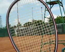 tennis-abi