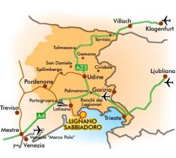 mappa-lignano