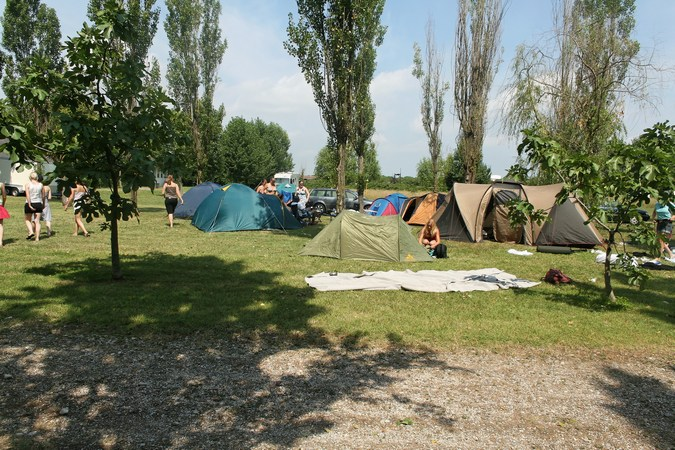 campeggio2 abi